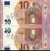 nova-novc48canica-od-10-e282ac_paginator_banknotes